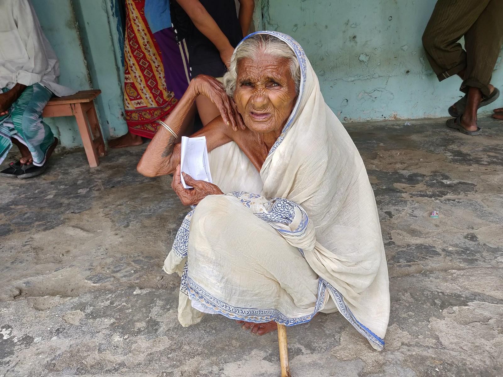 Free-Health-Camp-Eye-Screening-at-Gwala-Basti-Mechinagar-15-Jhapa-Nepal-Rotary-Club-of-Kakarvitta-23