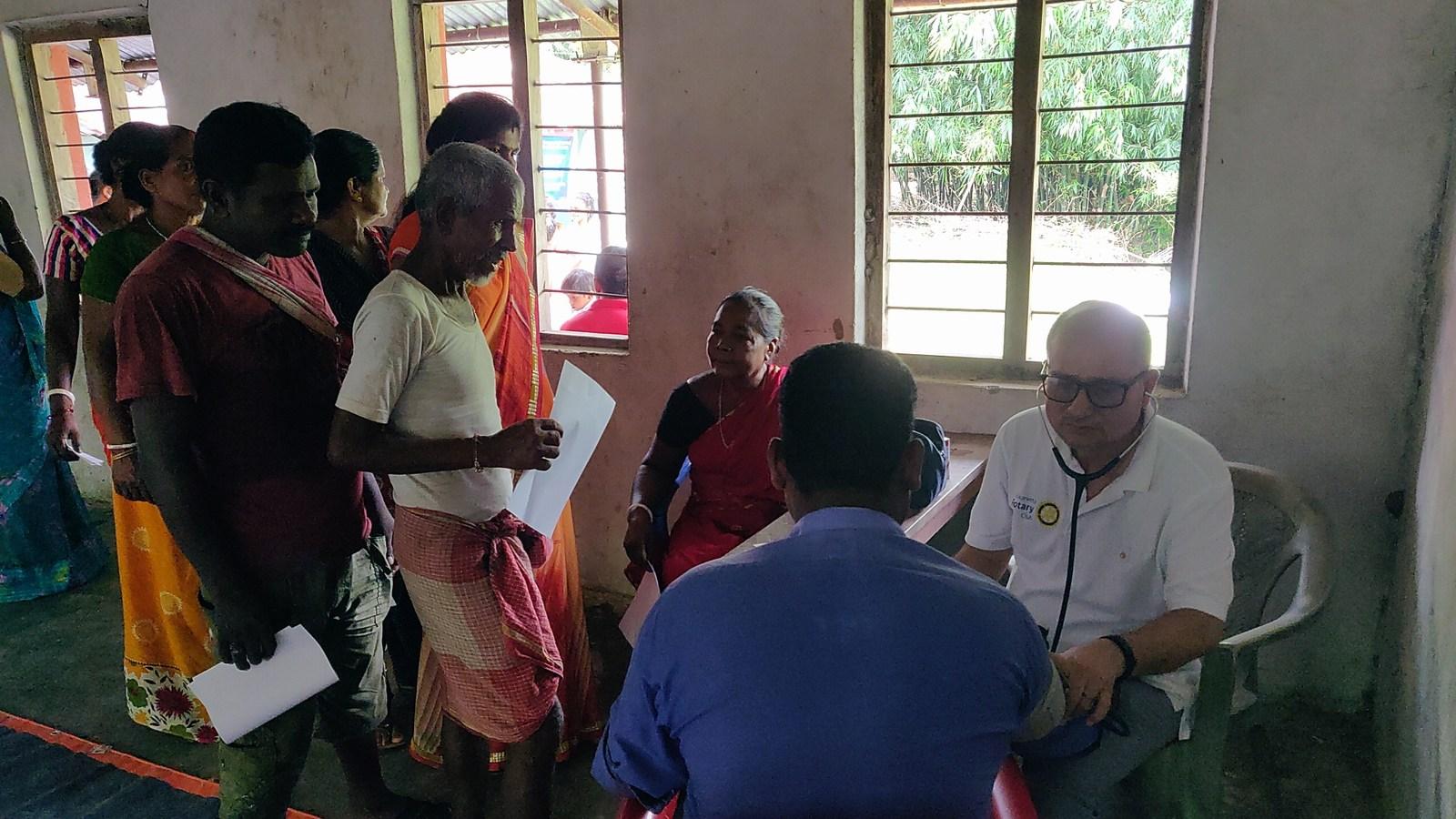 Free-Health-Camp-Eye-Screening-at-Gwala-Basti-Mechinagar-15-Jhapa-Nepal-Rotary-Club-of-Kakarvitta-30