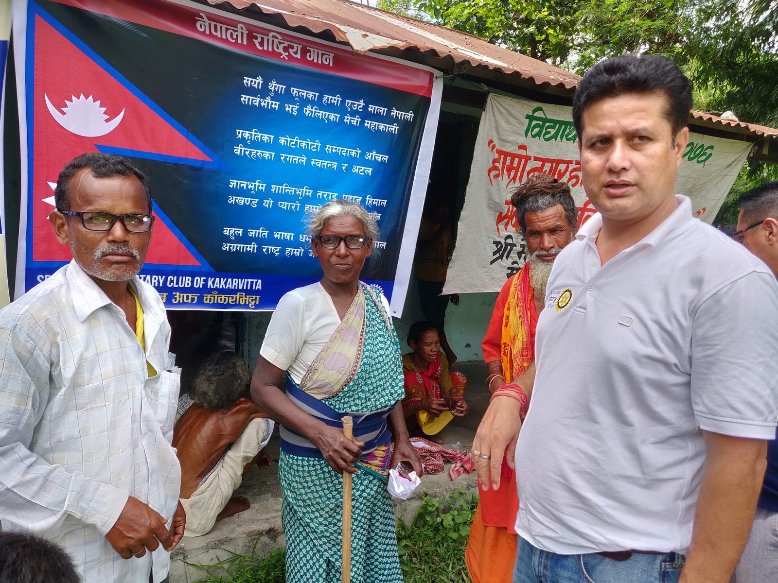 Free-Health-Camp-Eye-Screening-at-Gwala-Basti-Mechinagar-15-Jhapa-Nepal-Rotary-Club-of-Kakarvitta-32
