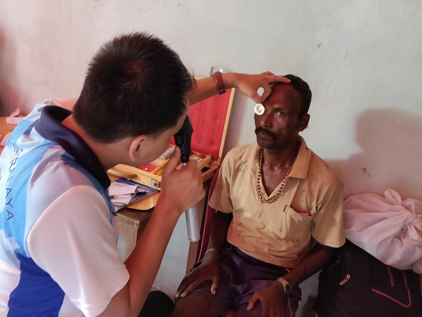 Free-Health-Camp-Eye-Screening-at-Gwala-Basti-Mechinagar-15-Jhapa-Nepal-Rotary-Club-of-Kakarvitta-35