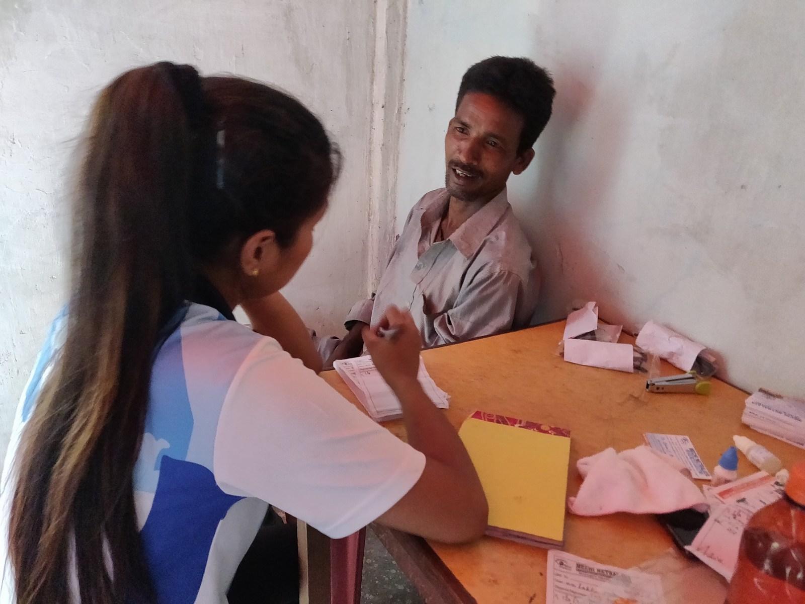 Free-Health-Camp-Eye-Screening-at-Gwala-Basti-Mechinagar-15-Jhapa-Nepal-Rotary-Club-of-Kakarvitta-36