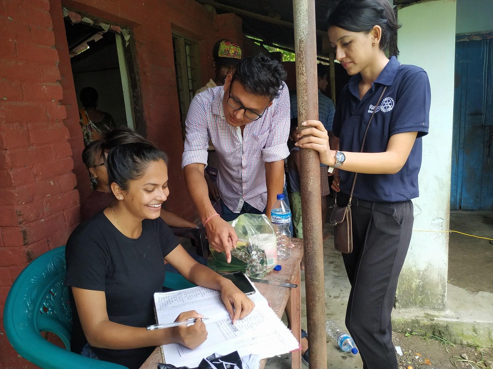 Free-Health-Camp-Eye-Screening-at-Gwala-Basti-Mechinagar-15-Jhapa-Nepal-Rotary-Club-of-Kakarvitta-39