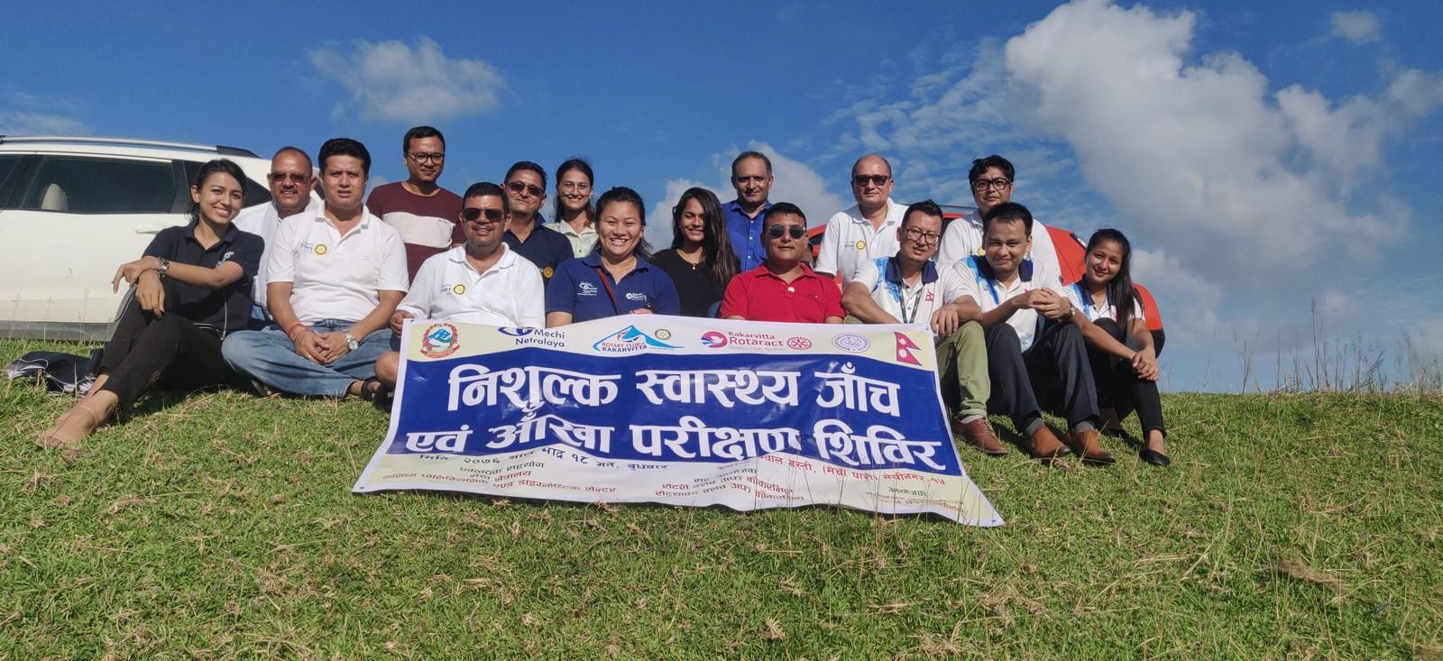Free-Health-Camp-Eye-Screening-at-Gwala-Basti-Mechinagar-15-Jhapa-Nepal-Rotary-Club-of-Kakarvitta-47