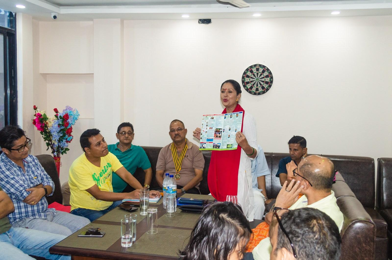 Guest-Speaker-Rtn.-Bimal-Acharya-10