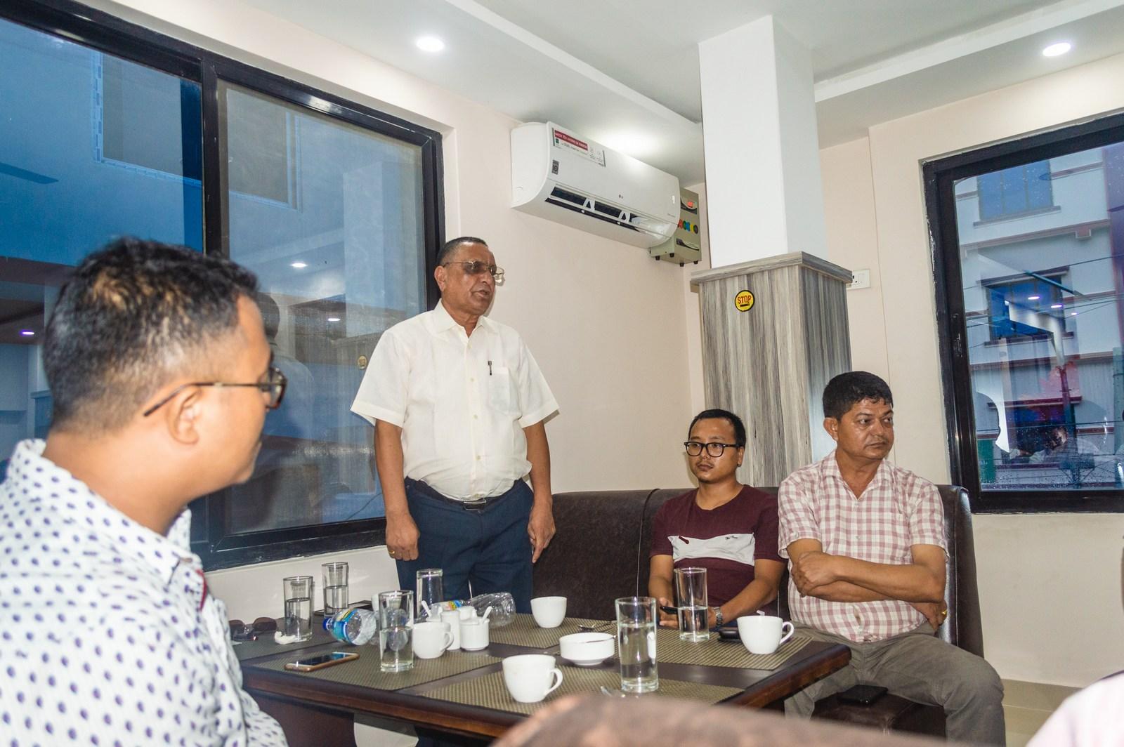 Guest-Speaker-Rtn.-Bimal-Acharya-11