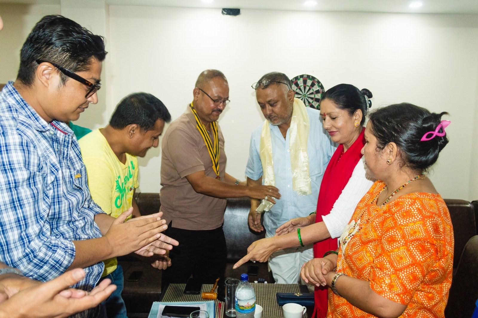 Guest-Speaker-Rtn.-Bimal-Acharya-12