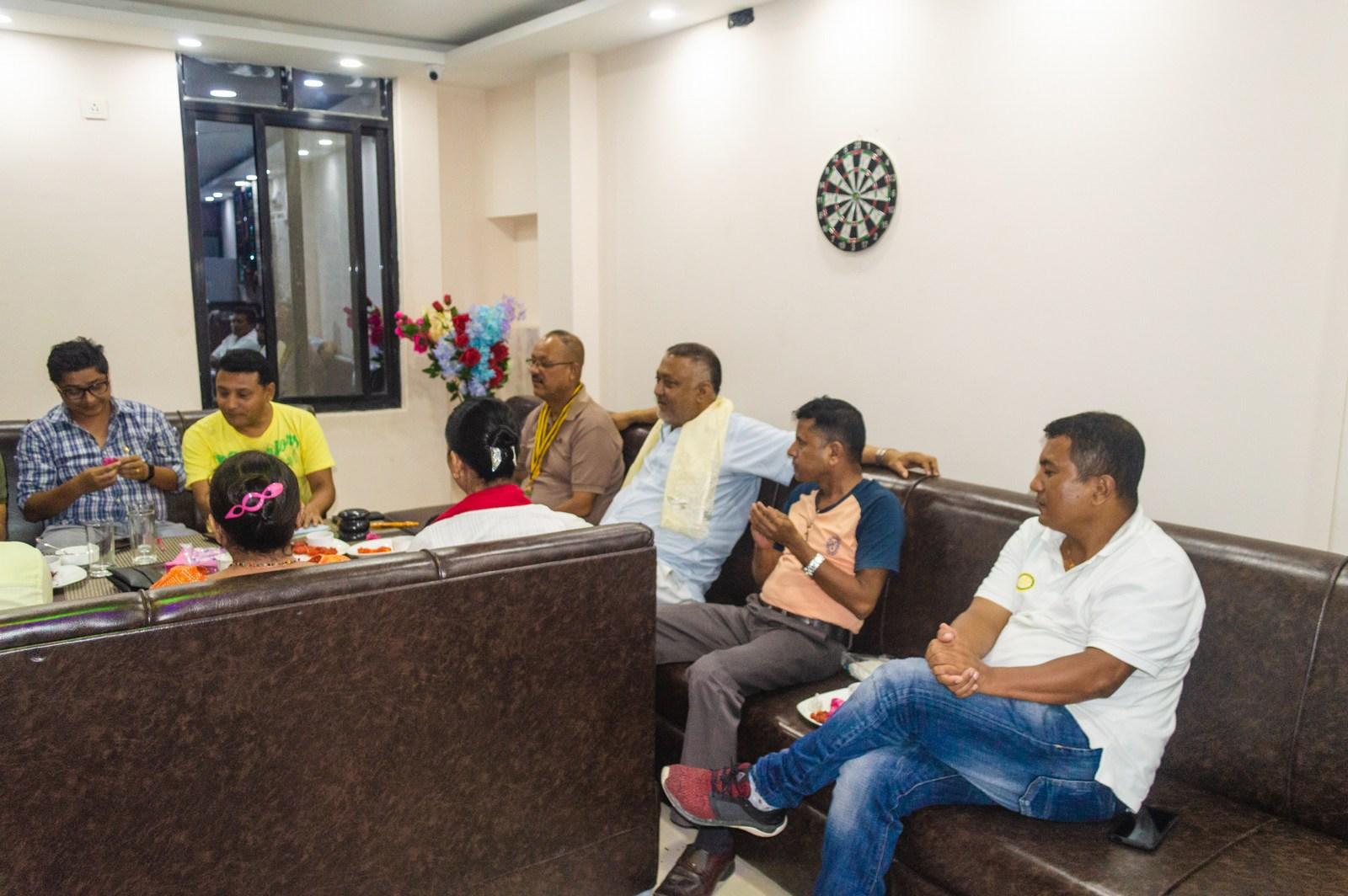 Guest-Speaker-Rtn.-Bimal-Acharya-13