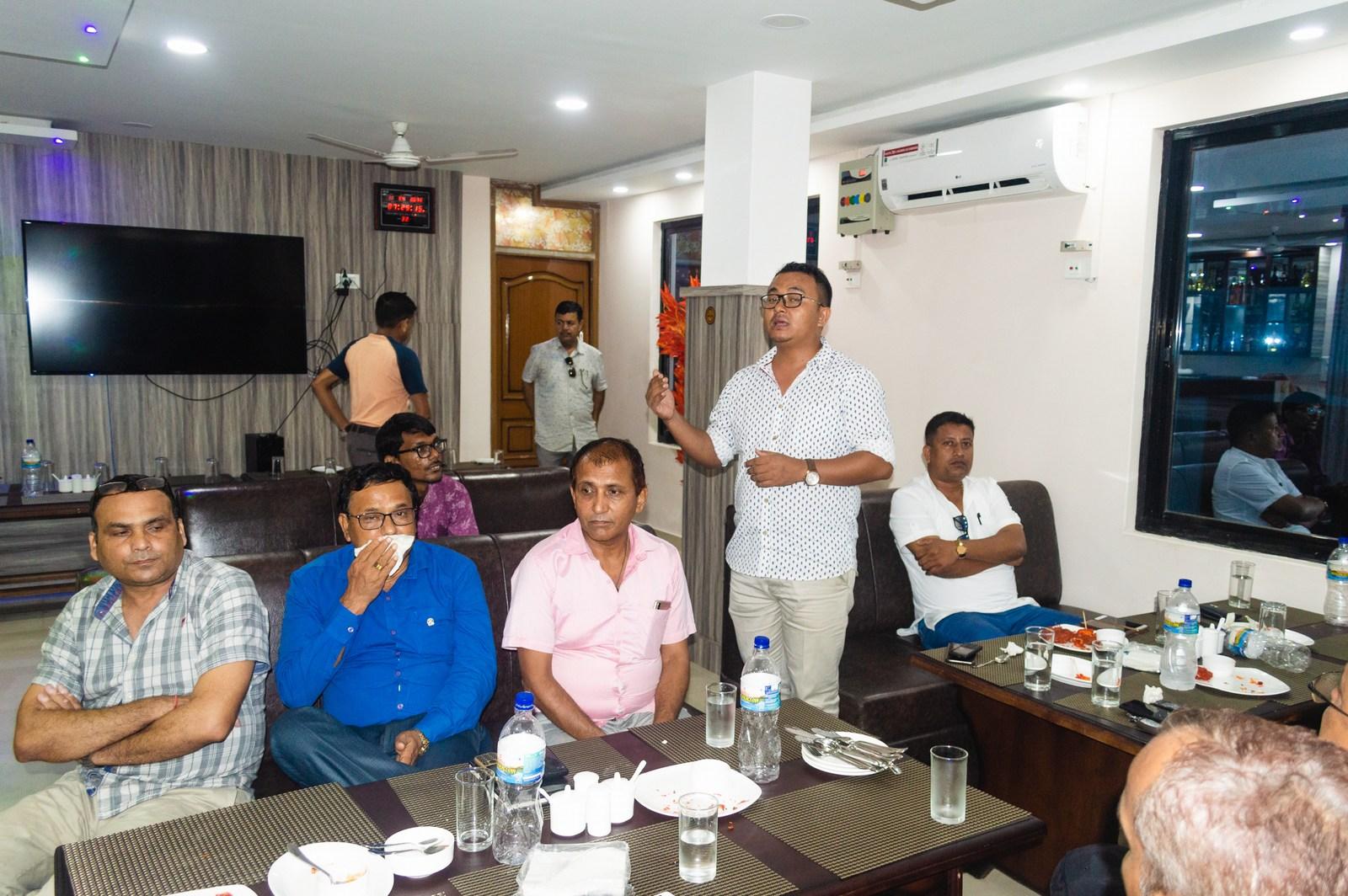Guest-Speaker-Rtn.-Bimal-Acharya-14