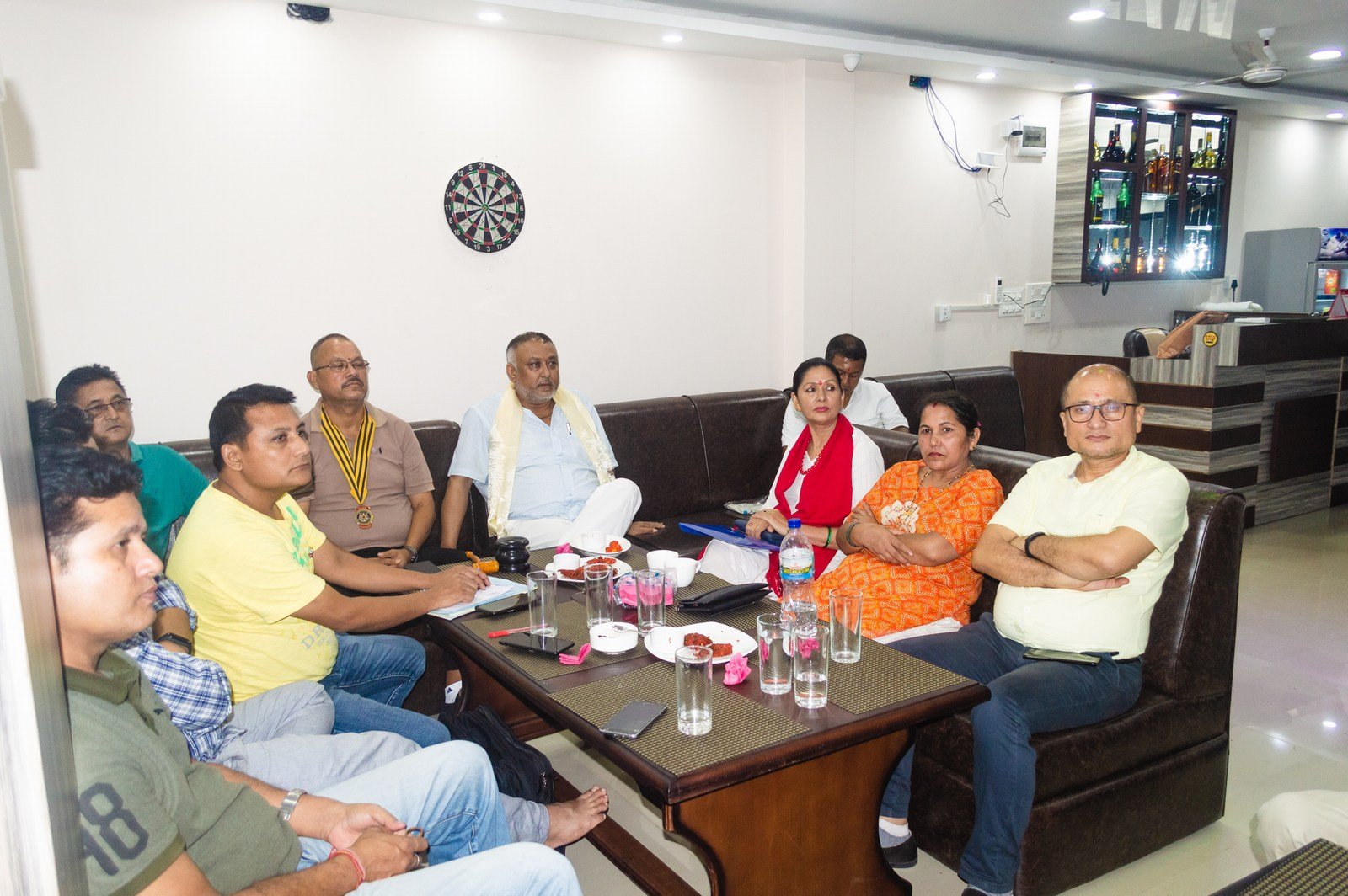 Guest-Speaker-Rtn.-Bimal-Acharya-15