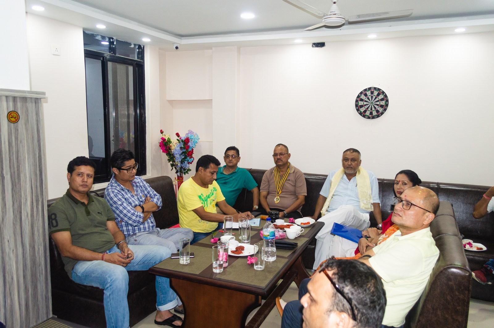 Guest-Speaker-Rtn.-Bimal-Acharya-16