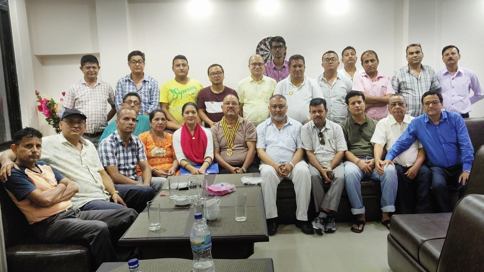 Guest-Speaker-Rtn.-Bimal-Acharya-17