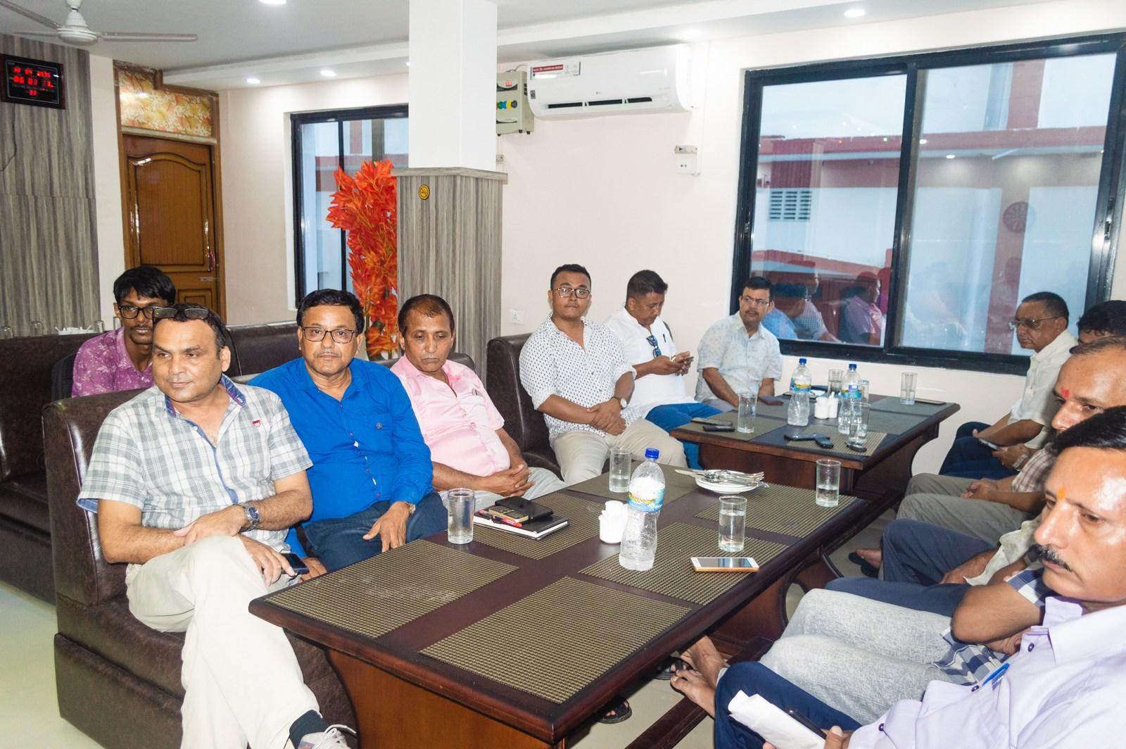 Guest-Speaker-Rtn.-Bimal-Acharya-5