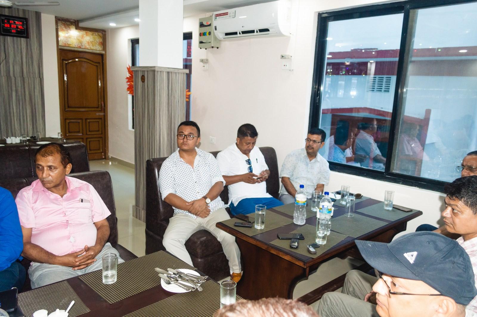 Guest-Speaker-Rtn.-Bimal-Acharya-6