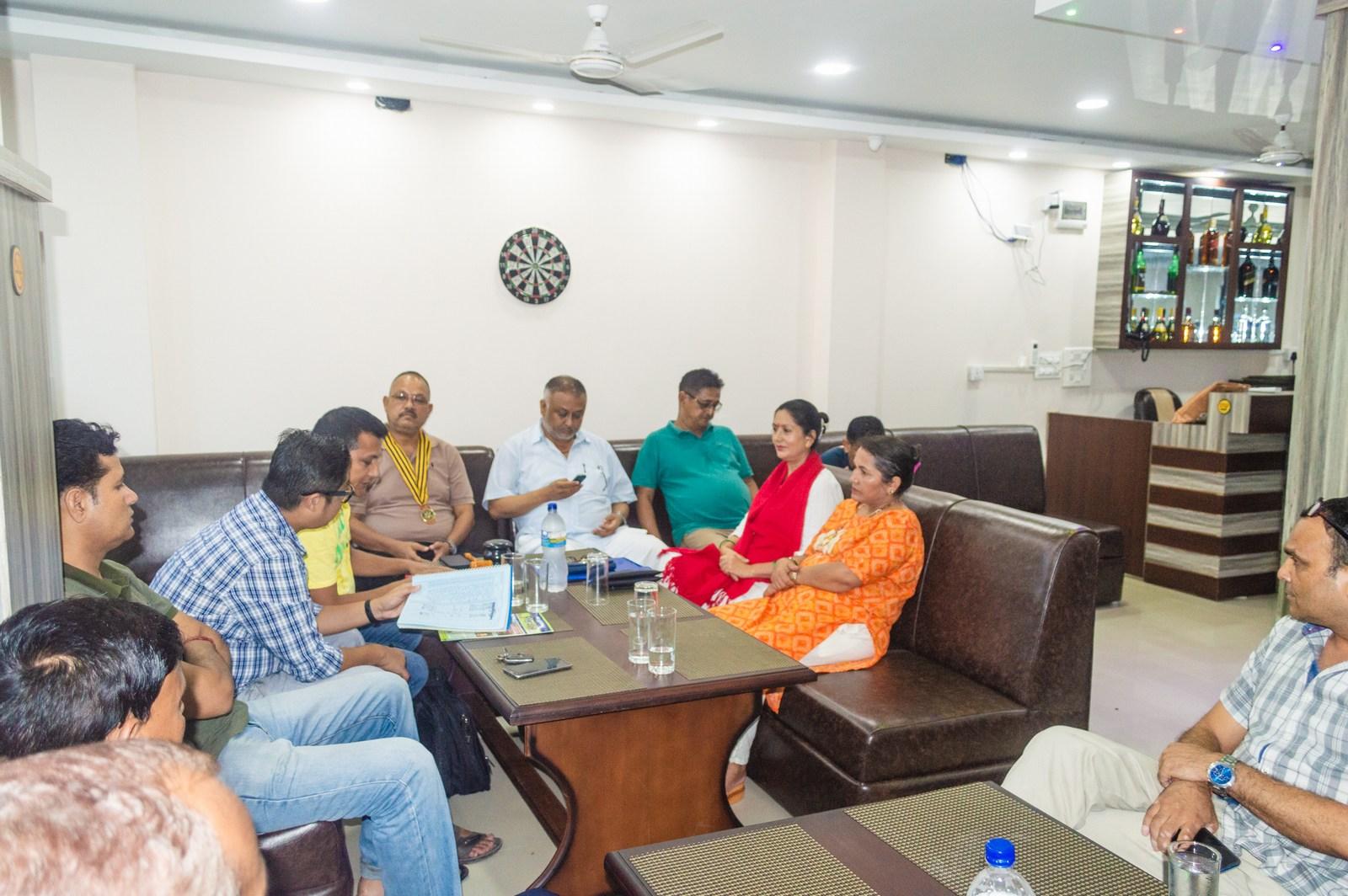 Guest-Speaker-Rtn.-Bimal-Acharya-7