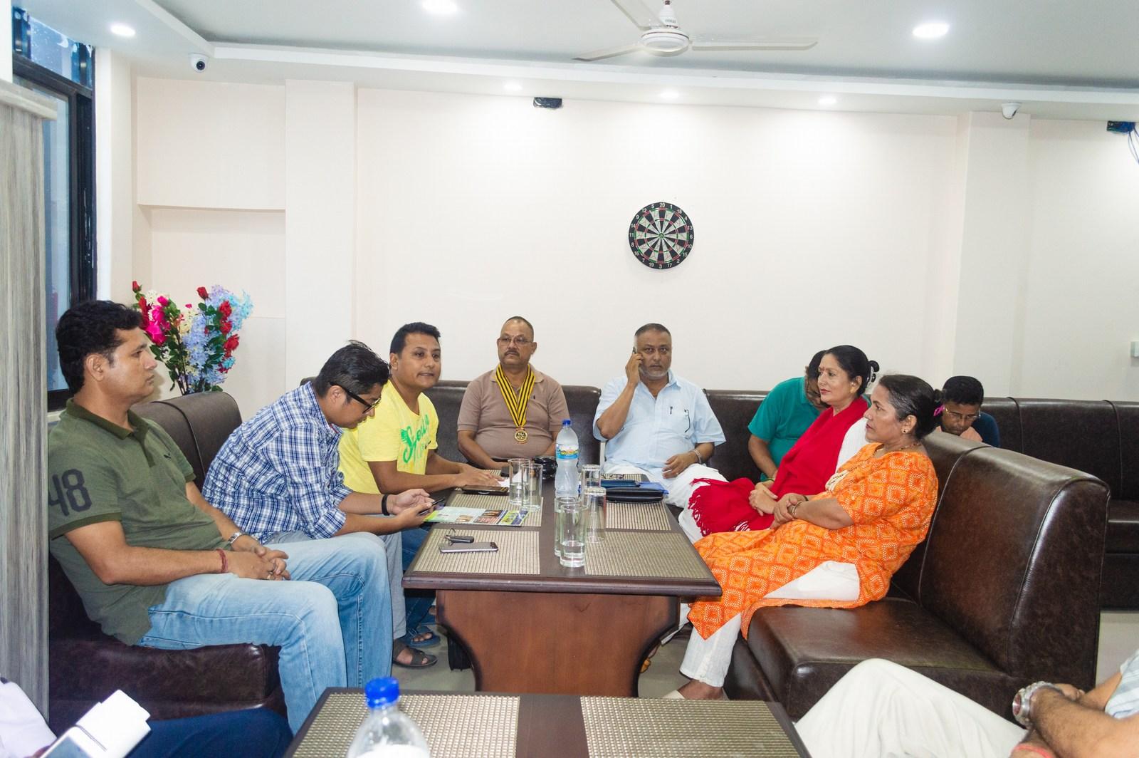 Guest-Speaker-Rtn.-Bimal-Acharya-9