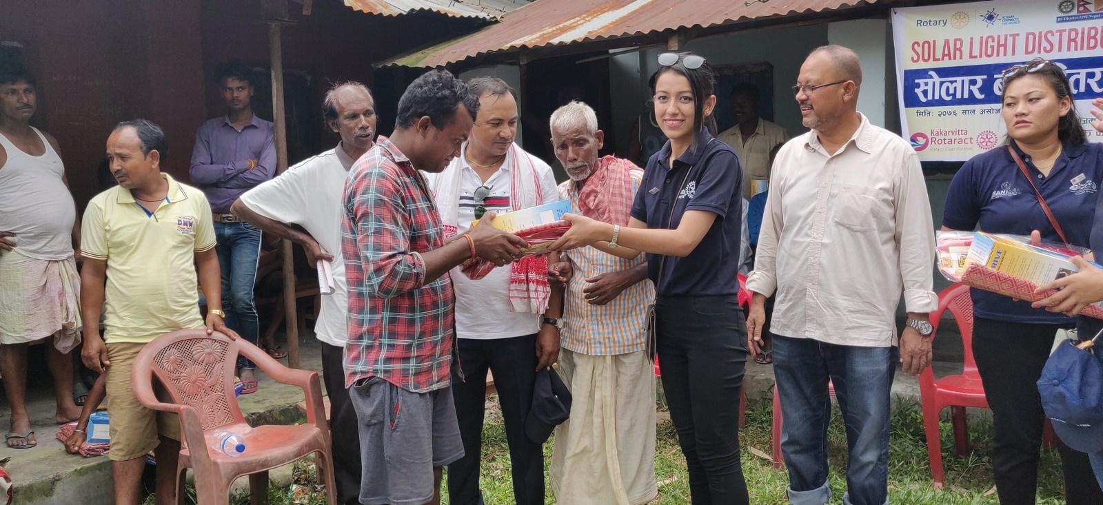 Solar-Light-Distribution-Program-Rotary-Club-of-Kakarvitta-19
