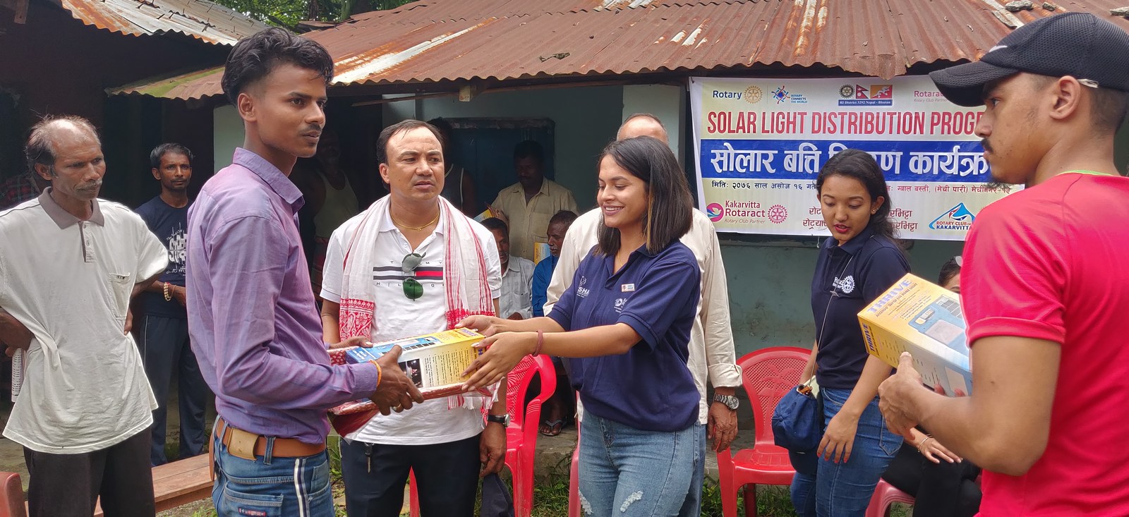 Solar-Light-Distribution-Program-Rotary-Club-of-Kakarvitta-21