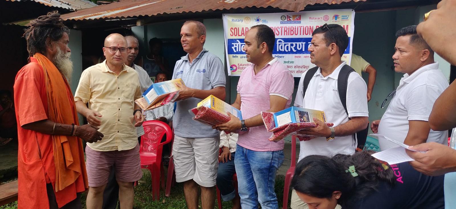 Solar-Light-Distribution-Program-Rotary-Club-of-Kakarvitta-27
