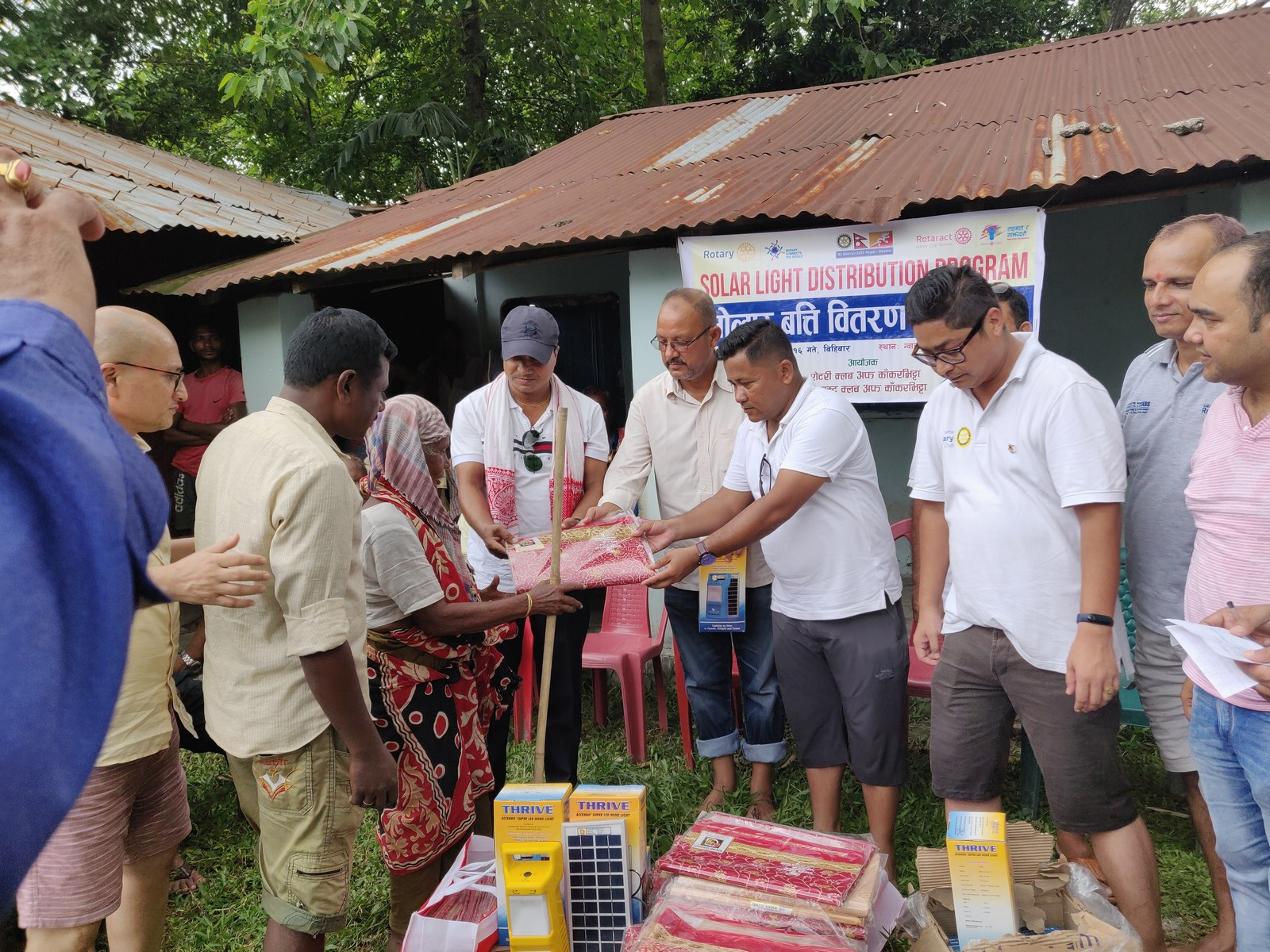 Solar-Light-Distribution-Program-Rotary-Club-of-Kakarvitta-28