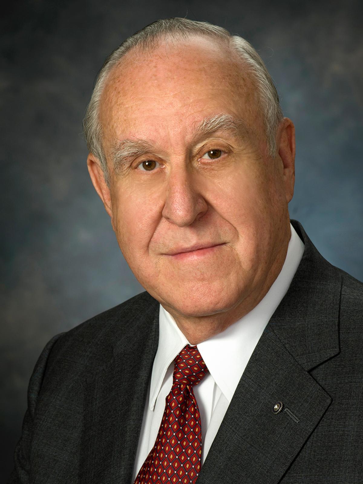 rotary international president john germ 2016 17