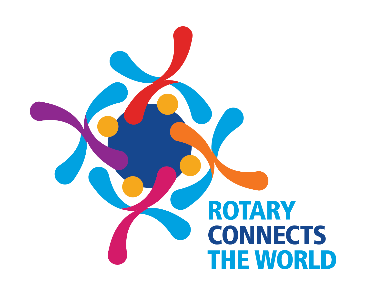 rotary international theme rotary connects the world 2019 20