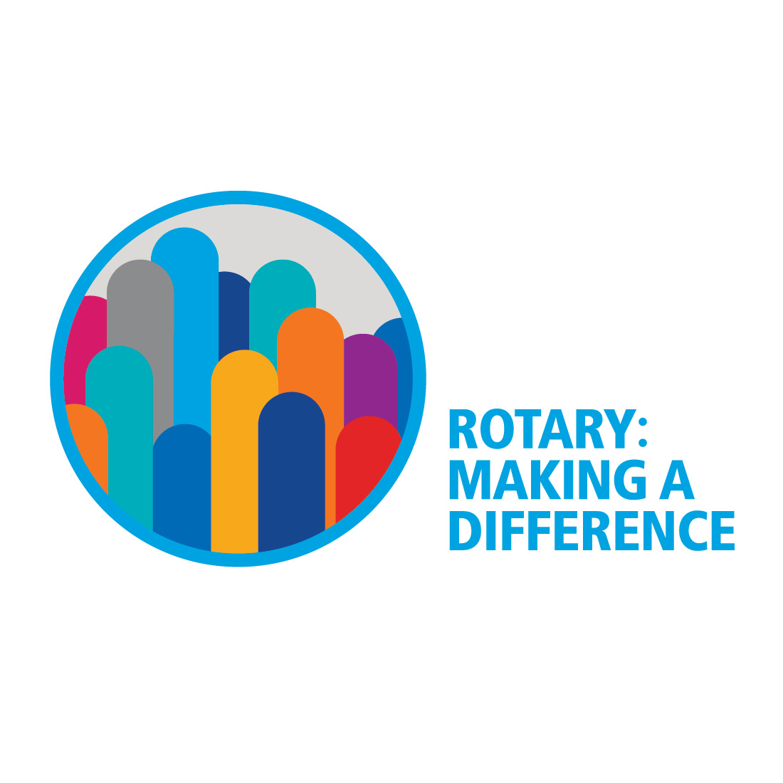 rotary international theme rotary making a difference 2017 18