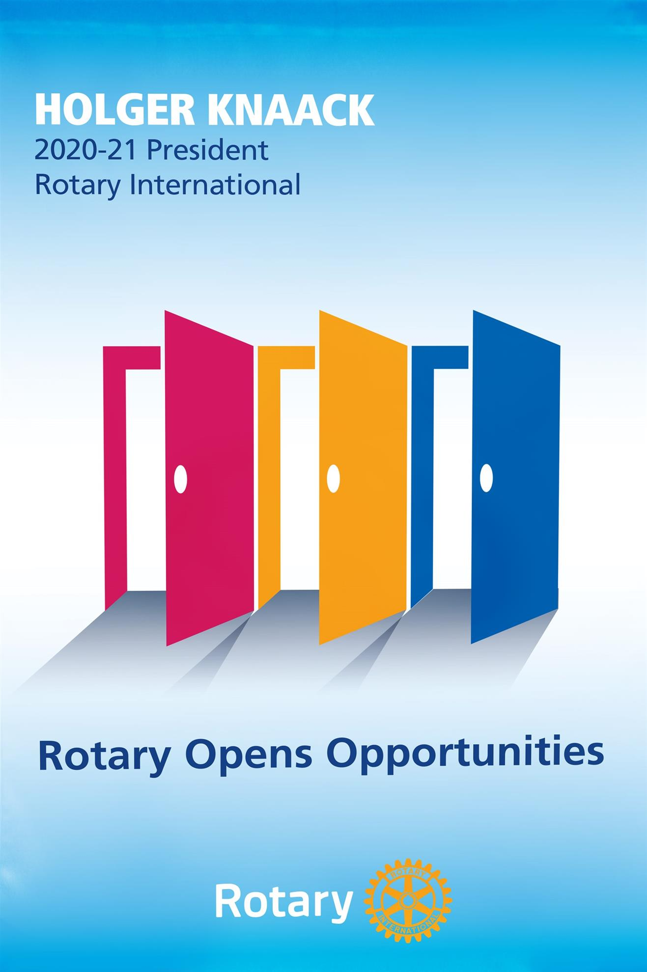 rotary international theme rotary opens opportunities 2020 21