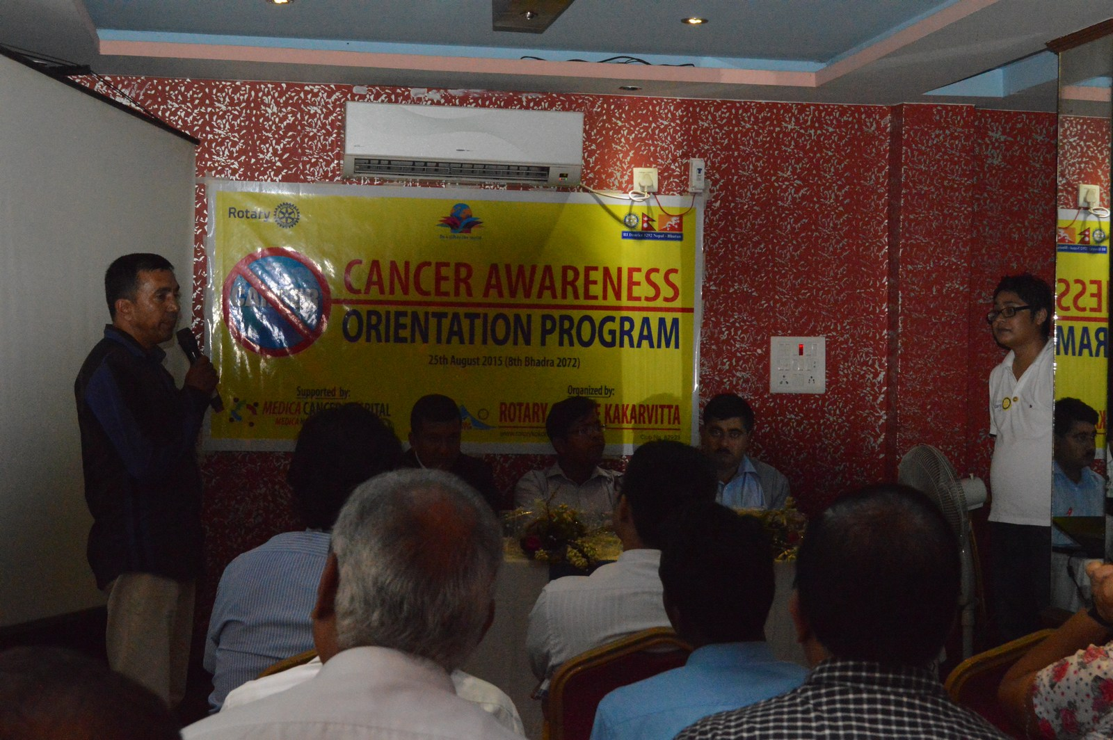 Cancer Awarness 51