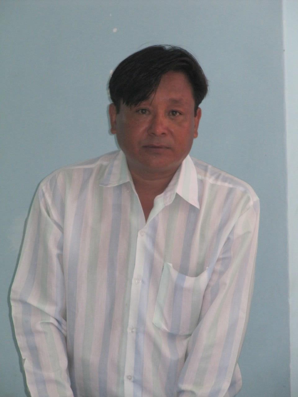 Rc Kakarvitta Cots Programe 2011 2