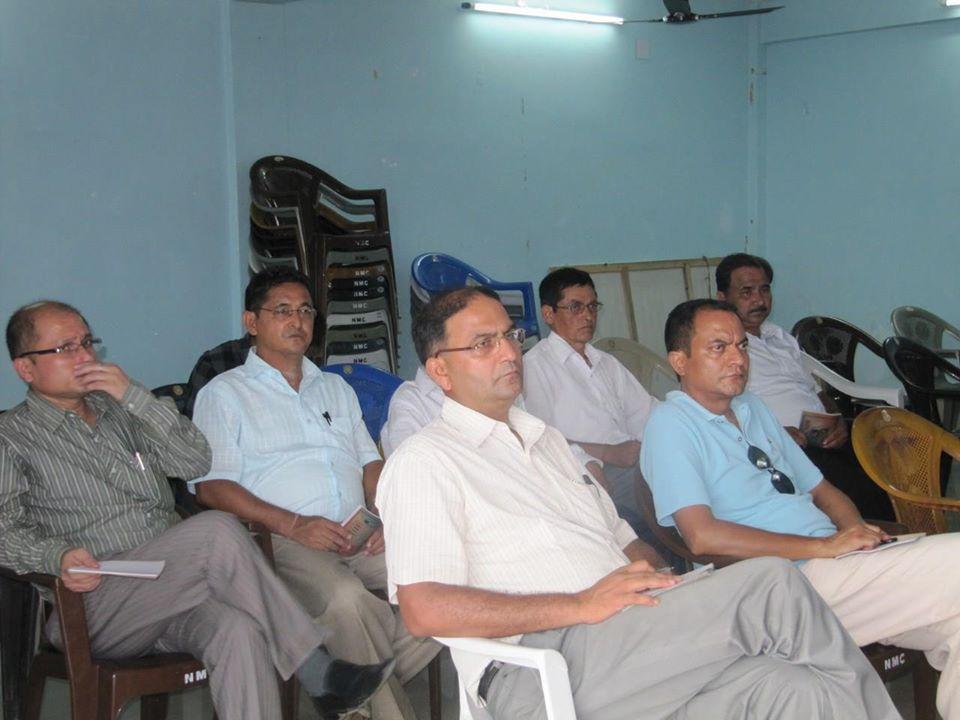 Rc Kakarvitta Cots Programe 2011 4