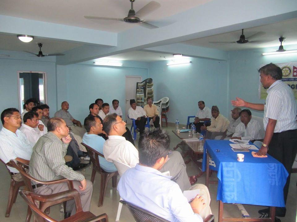 Rc Kakarvitta Cots Programe 2011 7