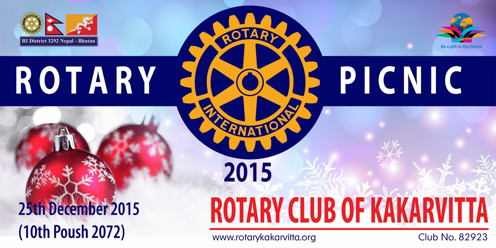 Rota Picnc 2015 1