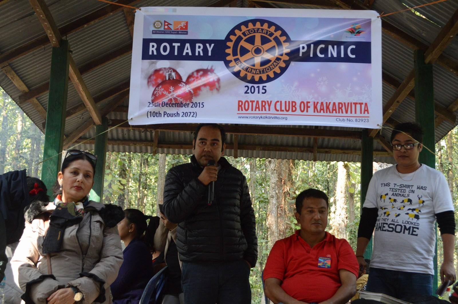 Rota Picnc 2015 50