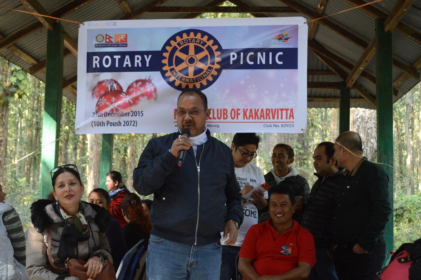 Rota Picnc 2015 56