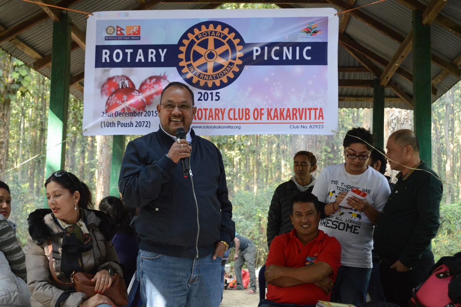 Rota Picnc 2015 57
