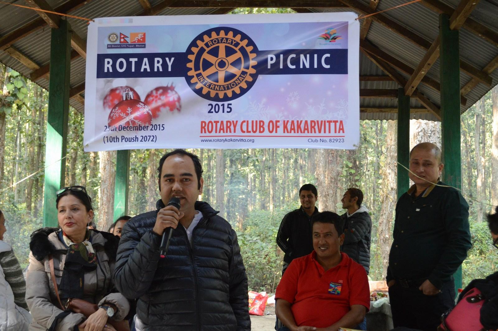 Rota Picnc 2015 58
