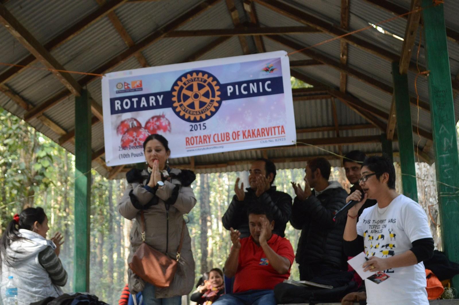 Rota Picnc 2015 65